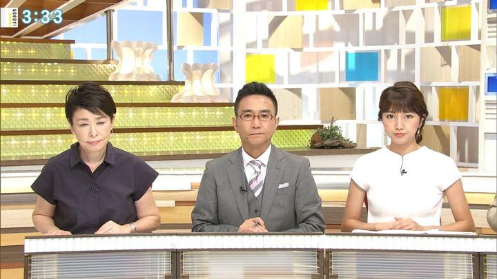 2018年07月10日三田友梨佳の画像25枚目