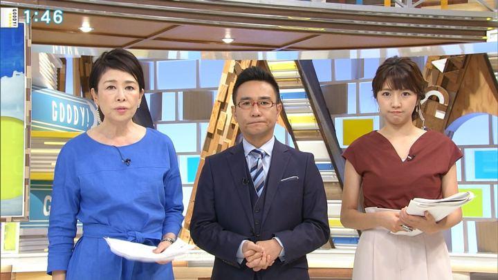 2018年07月17日三田友梨佳の画像05枚目