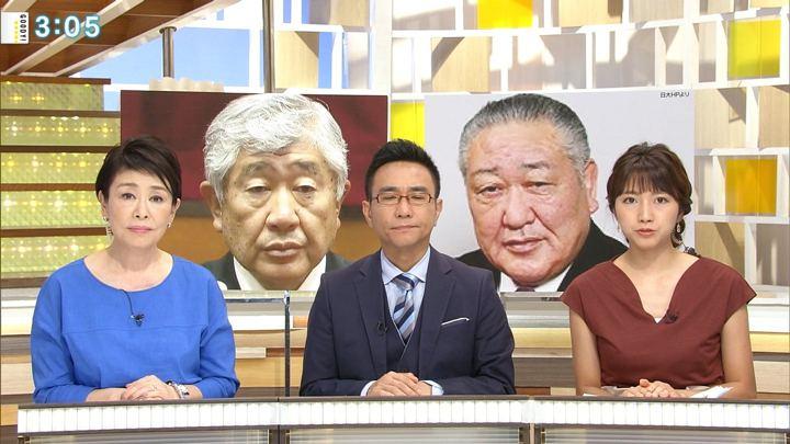 2018年07月17日三田友梨佳の画像32枚目