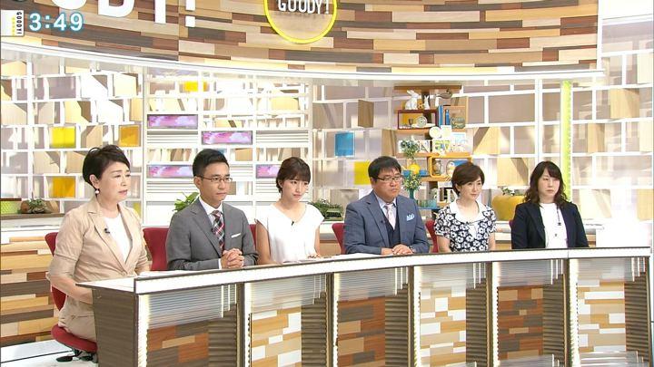 2018年07月18日三田友梨佳の画像15枚目