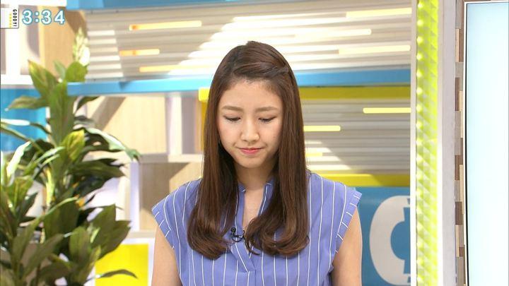 2018年07月19日三田友梨佳の画像09枚目