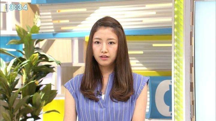 2018年07月19日三田友梨佳の画像13枚目