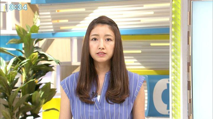 2018年07月19日三田友梨佳の画像14枚目