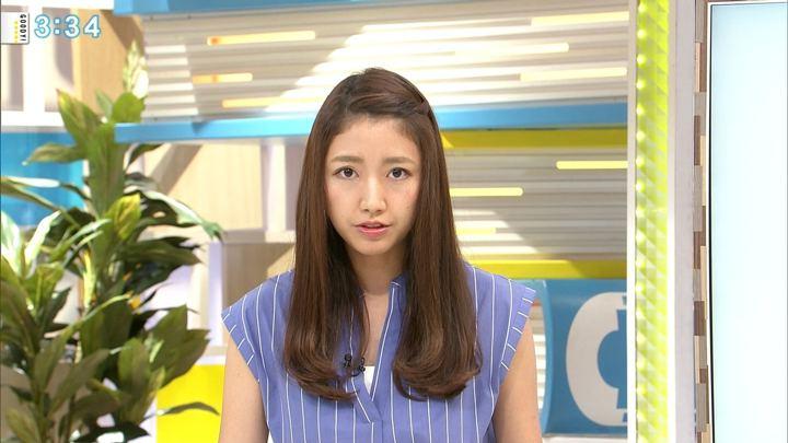 2018年07月19日三田友梨佳の画像15枚目
