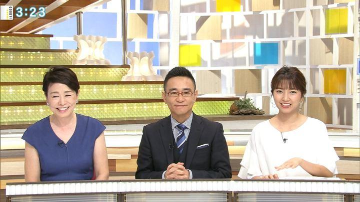 2018年07月27日三田友梨佳の画像23枚目