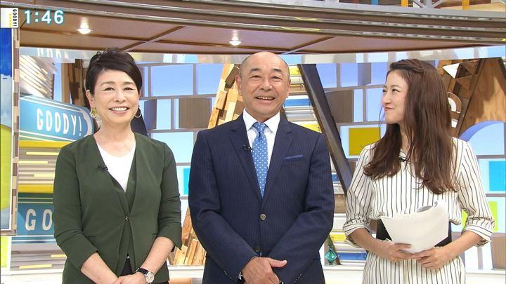 2018年07月30日三田友梨佳の画像04枚目
