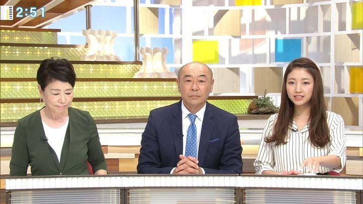2018年07月30日三田友梨佳の画像07枚目