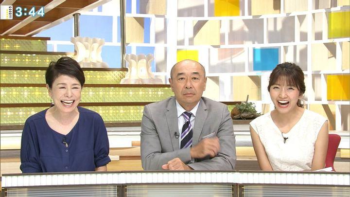 2018年08月07日三田友梨佳の画像14枚目