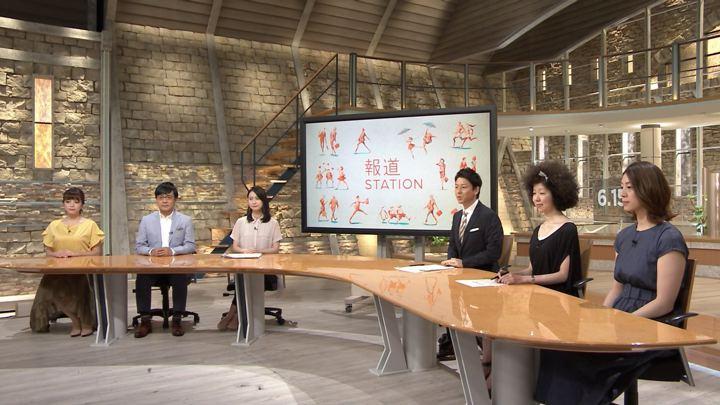 2018年06月15日三谷紬の画像01枚目