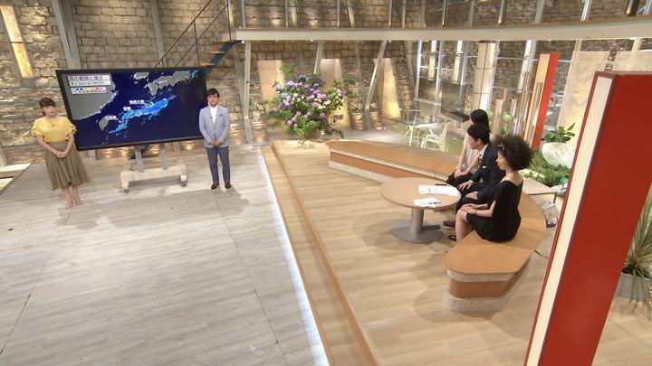 2018年06月15日三谷紬の画像04枚目