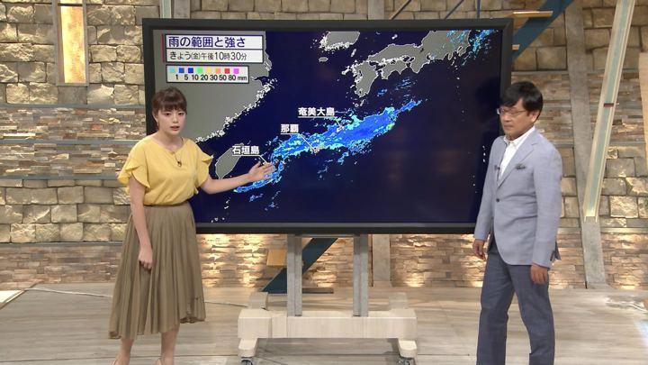 2018年06月15日三谷紬の画像06枚目