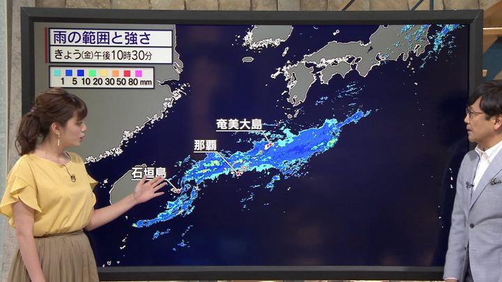 2018年06月15日三谷紬の画像07枚目