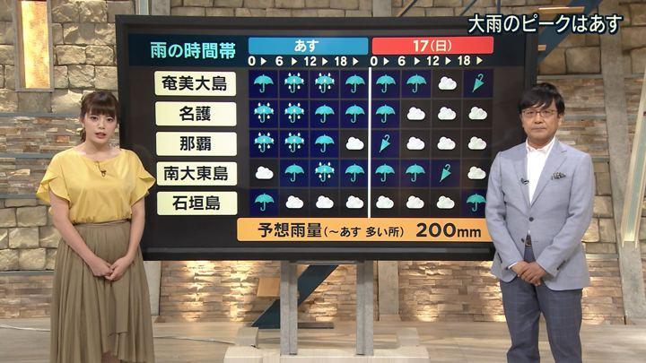 2018年06月15日三谷紬の画像08枚目