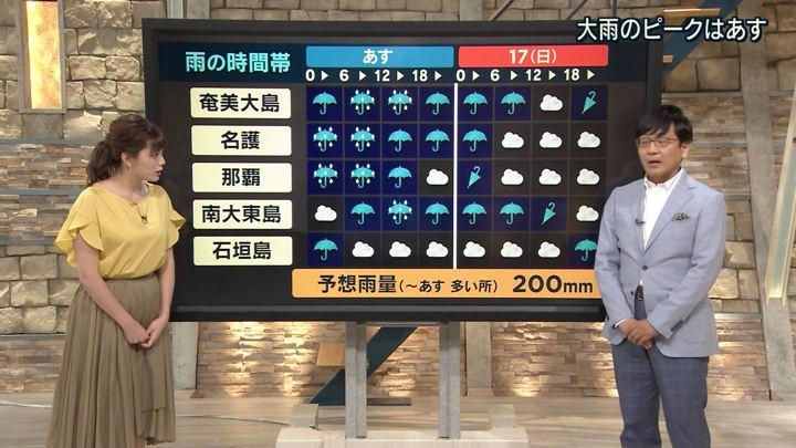 2018年06月15日三谷紬の画像09枚目