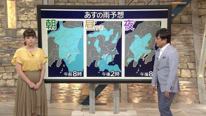 2018年06月15日三谷紬の画像10枚目