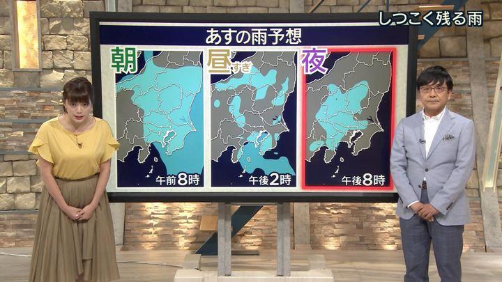 2018年06月15日三谷紬の画像11枚目