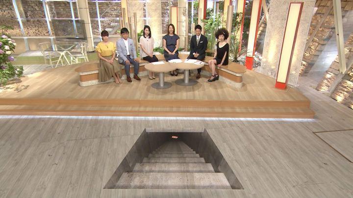 2018年06月15日三谷紬の画像12枚目