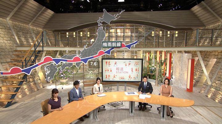 2018年07月06日三谷紬の画像01枚目