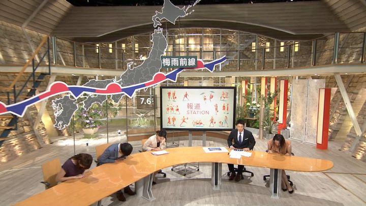 2018年07月06日三谷紬の画像02枚目