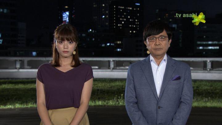 2018年07月06日三谷紬の画像03枚目