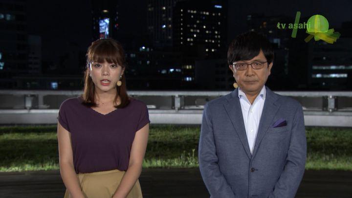 2018年07月06日三谷紬の画像05枚目