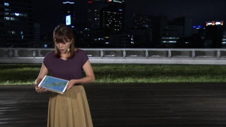 2018年07月06日三谷紬の画像09枚目