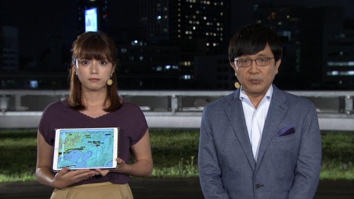 2018年07月06日三谷紬の画像12枚目