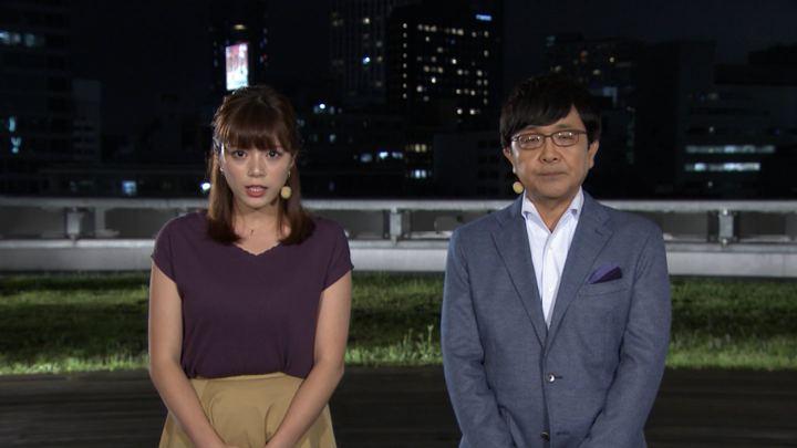 2018年07月06日三谷紬の画像13枚目