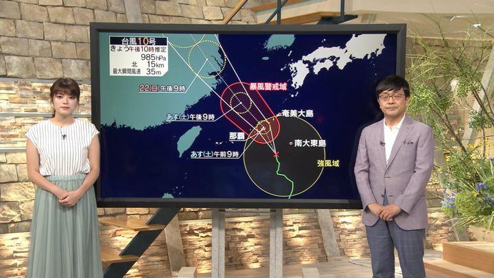 2018年07月20日三谷紬の画像05枚目