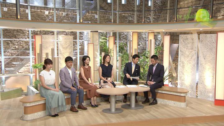 2018年07月20日三谷紬の画像11枚目