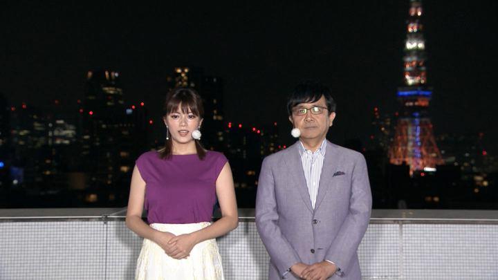 2018年08月03日三谷紬の画像01枚目