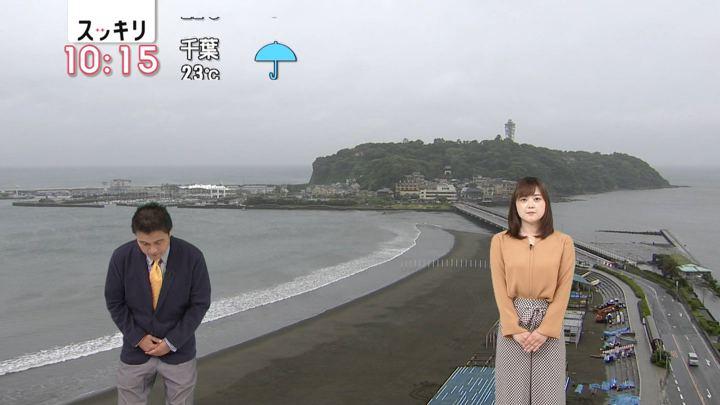 2018年06月11日水卜麻美の画像20枚目