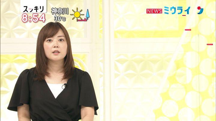 2018年07月27日水卜麻美の画像15枚目