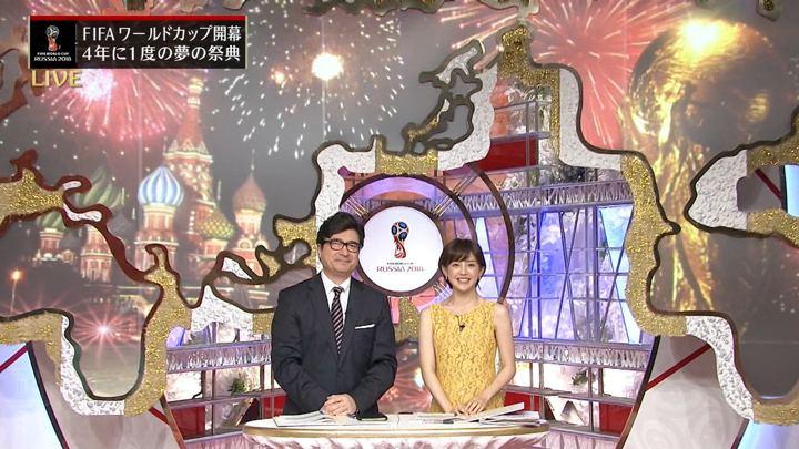 2018年06月15日宮司愛海の画像01枚目