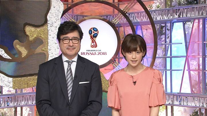 2018年06月21日宮司愛海の画像05枚目