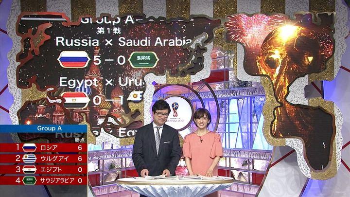 2018年06月21日宮司愛海の画像13枚目
