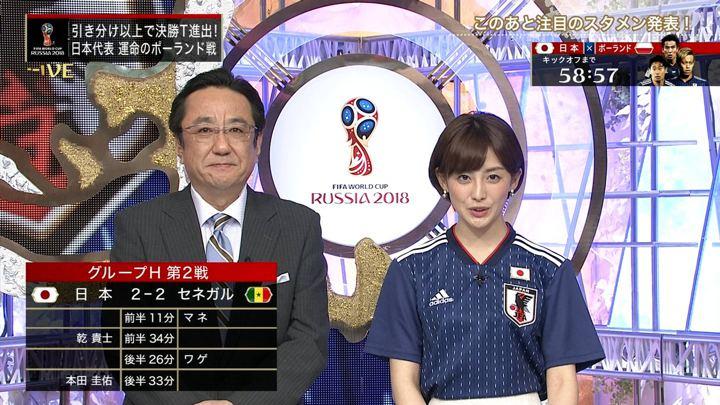 2018年06月28日宮司愛海の画像04枚目