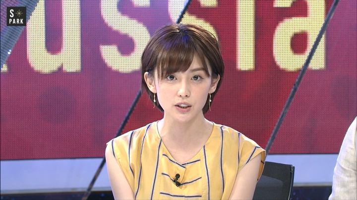 2018年07月01日宮司愛海の画像10枚目