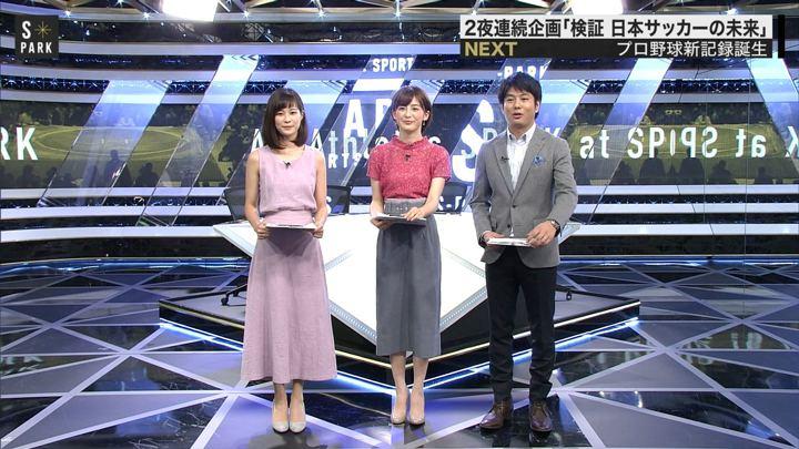 2018年07月07日宮司愛海の画像04枚目