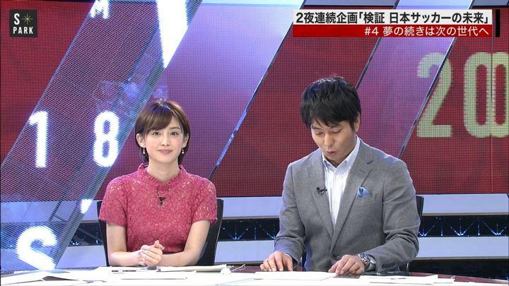2018年07月07日宮司愛海の画像07枚目