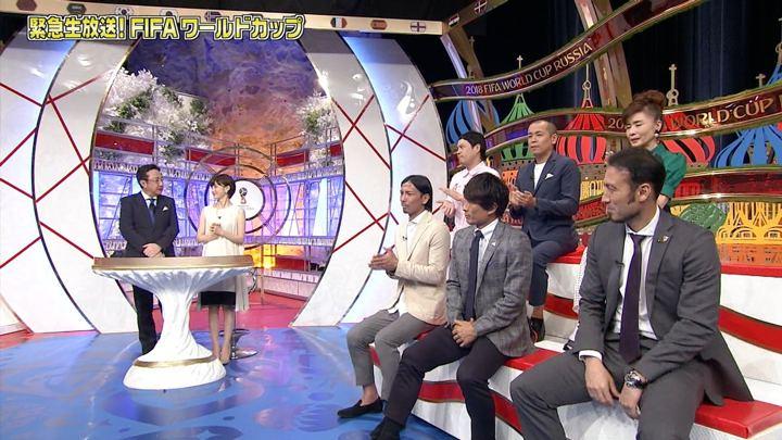 2018年07月08日宮司愛海の画像10枚目