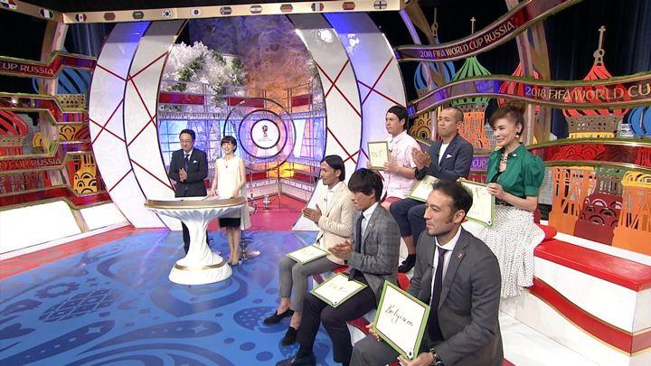 2018年07月08日宮司愛海の画像25枚目