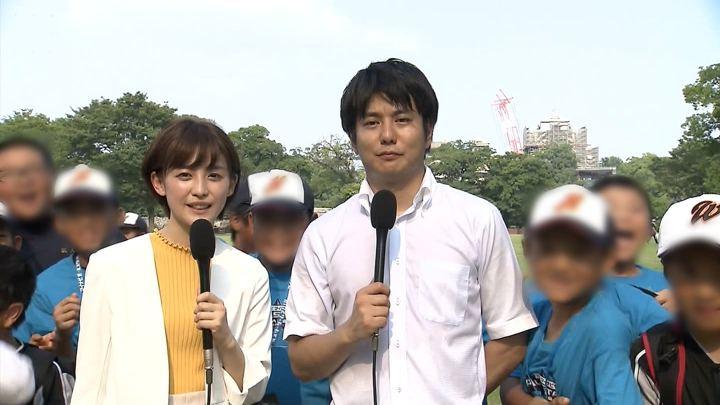 2018年07月14日宮司愛海の画像01枚目