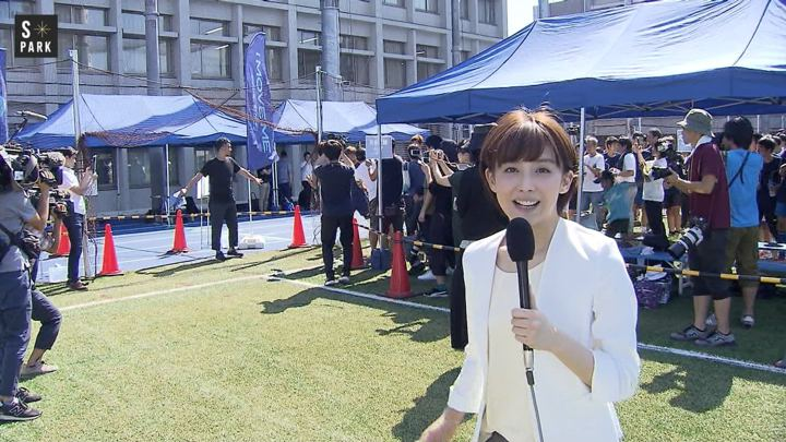 2018年07月15日宮司愛海の画像09枚目