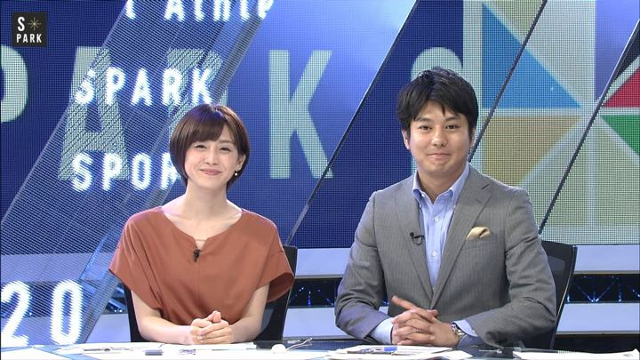 2018年07月15日宮司愛海の画像33枚目