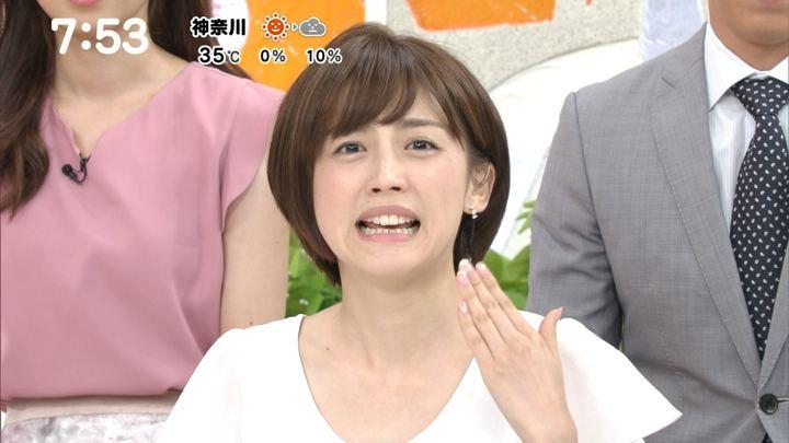 2018年07月20日宮司愛海の画像24枚目