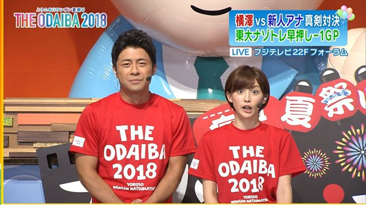 2018年07月28日宮司愛海の画像03枚目