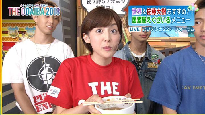 2018年07月28日宮司愛海の画像09枚目