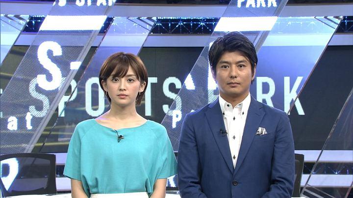 宮司愛海 S-PARK (2018年07月28日放送 20枚)