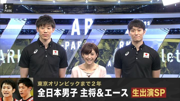 2018年07月29日宮司愛海の画像02枚目